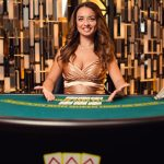 Live casino spellen blackjack