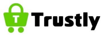 Unibet Casino bied Trustly aan in plaats van iDeal