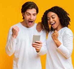 online casino op je mobiel spelen