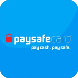 Online Casino Paysafecard 10€