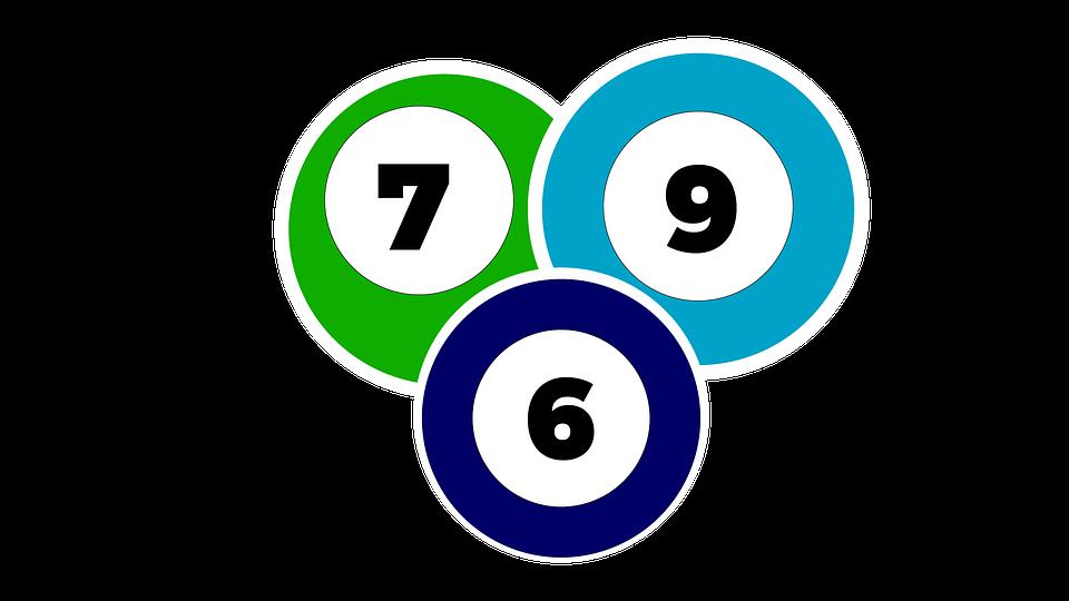 Europese loterijen lanceren joint venture