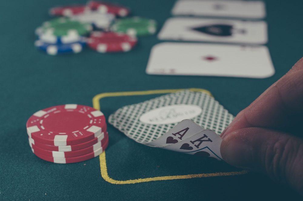 Man wint 2 miljoen maar casino weigert uit te betalen