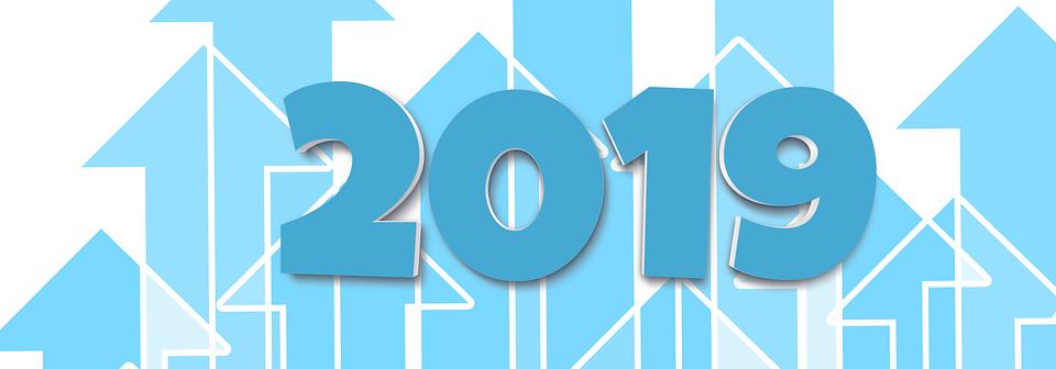 Gaat 2019 het jaar worden van de nieuwe kansspelwet?
