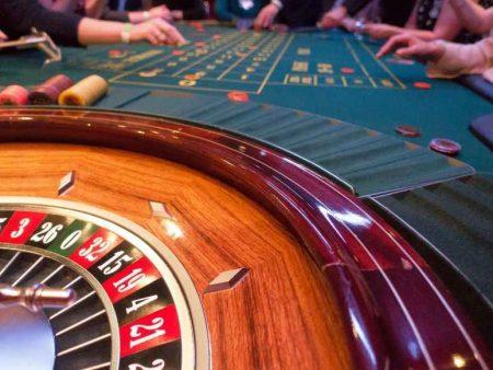 Wat kan het jaar 2019 bieden voor casinoland?