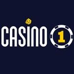 Casino 1 goksite