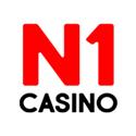 N1 Casino goksite
