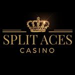 Split Aces Casino