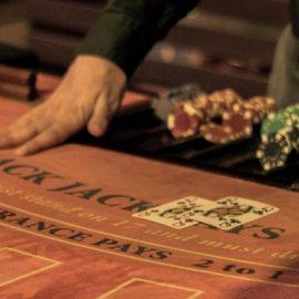 Live Blackjack Online Spelen – Ontdek de Beste Live Casino Bonussen