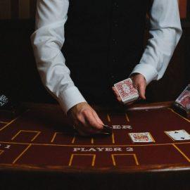 Live poker – De beste poker sites om live poker te spelen!