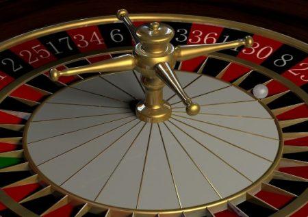 Hoe speel je live roulette – een gids voor beginners
