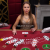 Live blackjack – Het beste casino met online blackjack bonus in 2021!