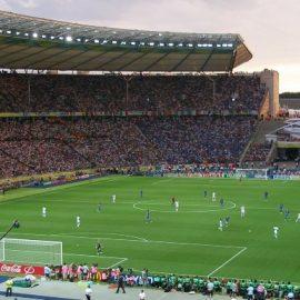 Live Wedden – De Beste sites voor live voetbal gokken 2021!