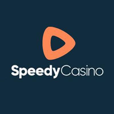 Poker real money online legal