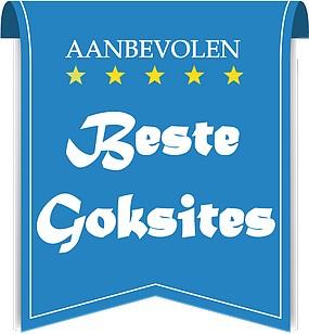 Beste online goksites