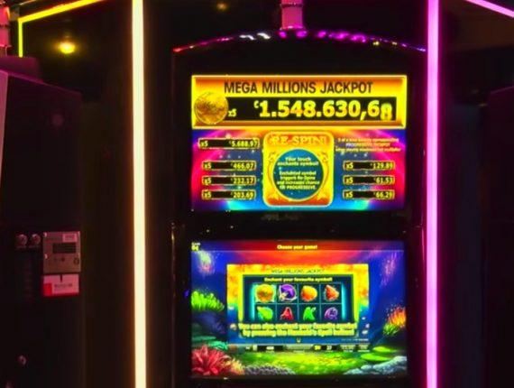 Waar moet ik gokken?