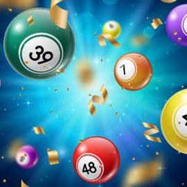 Online Bingo Spelen – De Beste Bingo Live Casino's
