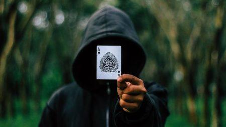 Wat is een professionele gokker?