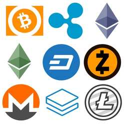cryptocurrency betaling