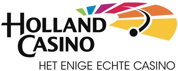 Holland Casino het enige echte live casino