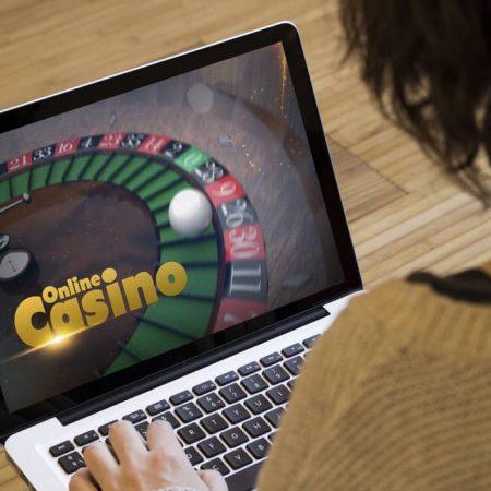 Heeft Holland Casino al een online casino?