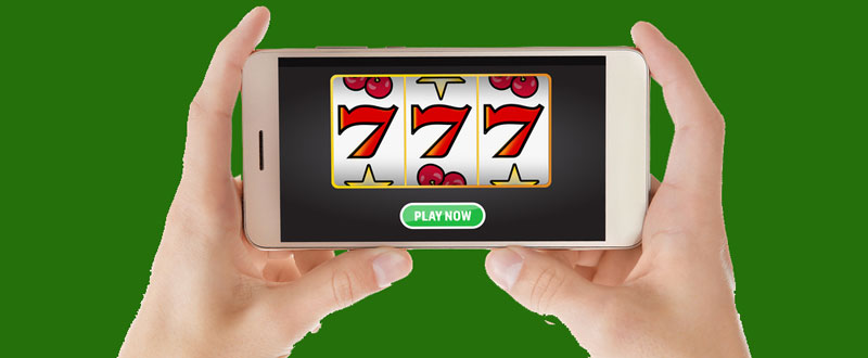 Beste Online Casino's Nederland