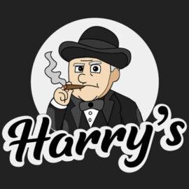 Harry's Casino