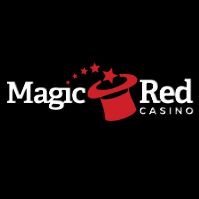 Single deck blackjack online casino