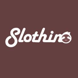 Slothino Casino
