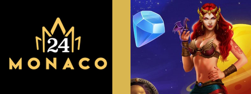 24 Monaco Casino betrouwbaar