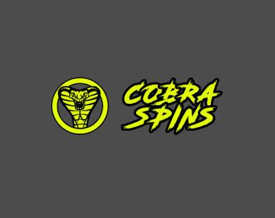 Cobra Spins Casino