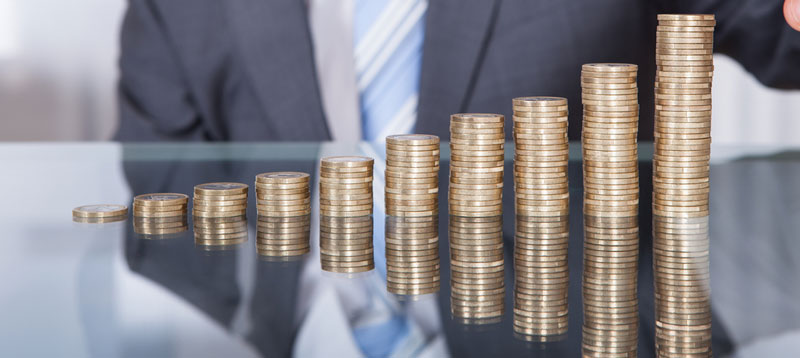 Kosten online casino