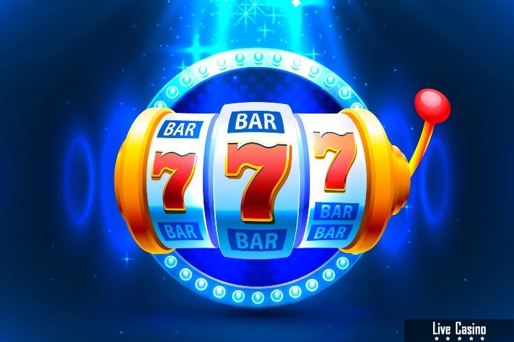 Jackpot Slots graphic