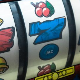 Klassieke Gokkasten – Gratis klassieke gokkasten spelen in 2021