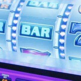 Online Gokkasten – De Beste Online Gokkasten Voor Echt-Geld