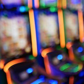 Jackpot slots – Beste progressieve Jackpot spellen in 2021