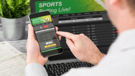 Sports betting: alles wat je moet weten