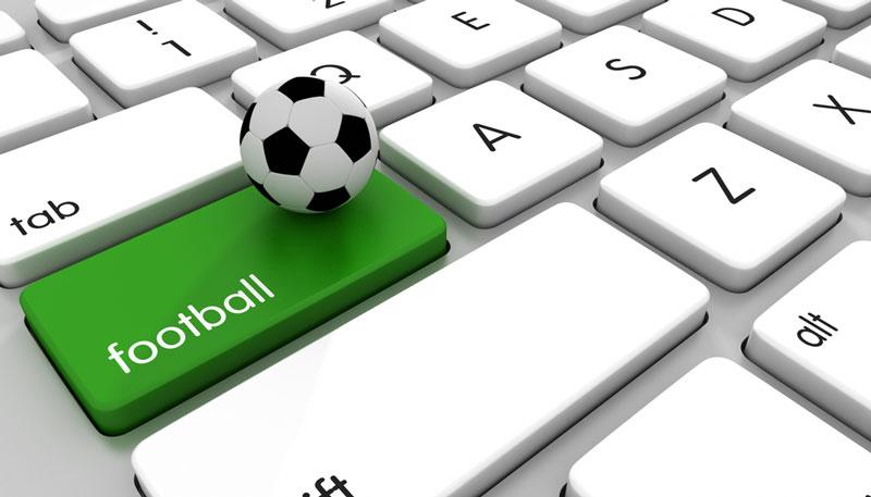Sports betting sporten