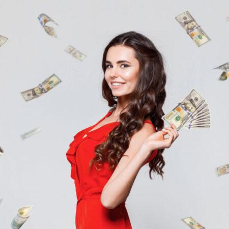 Gratis speelgeld in online casino's; bestaat dat echt?
