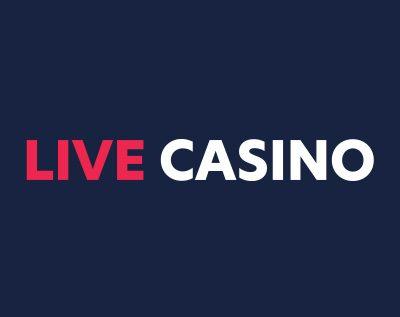 Live.casino