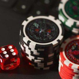 Live casino gameshows – Bekijk de beste game shows hier!