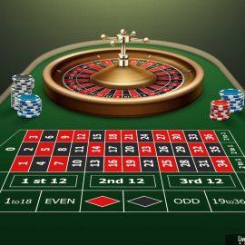 Live Roulette Spelen – Een Gids Voor Onze Spelers.
