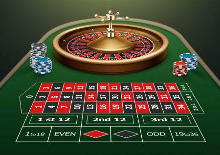 Hoe speel je Live Roulette – een gids voor beginnende spelers