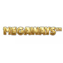 Megaways™ Online Spelen? – De Top 10 Beste Megaways Live Casino's