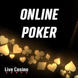 Online Pokertoernooien Spelen bij Pokerstars en 888 Poker
