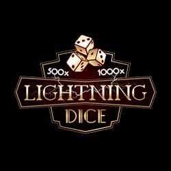Lightning Dice Live Spelen – Tips en Trucs.