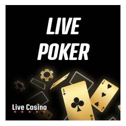 Spelregels Poker – Uitleg, Strategie, Tips en Trucs!