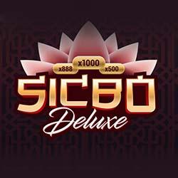 Sic Bo Deluxe Live Spellen van Playtech – Uitleg en Tips