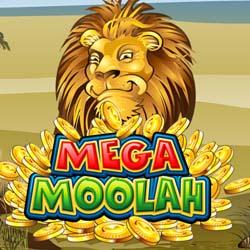 Mega Moolah van Microgaming – Lees De Review Hier!